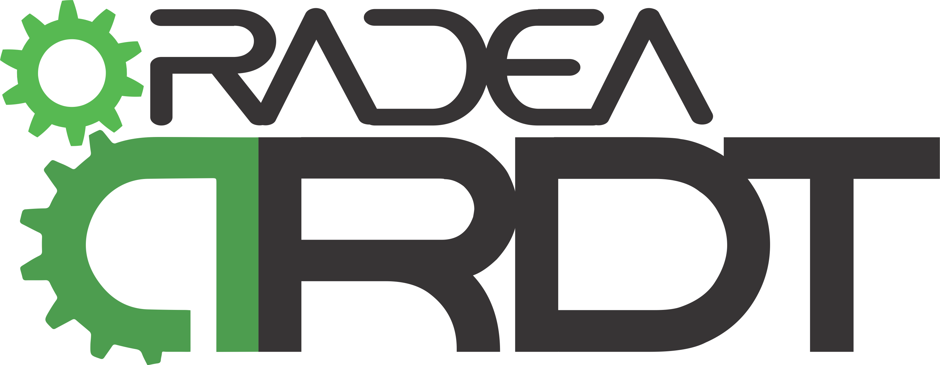ARDT Oradea