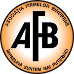 Asociația Firmelor Bihorene