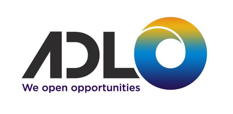 Agenția de Dezvoltare Locală Oradea